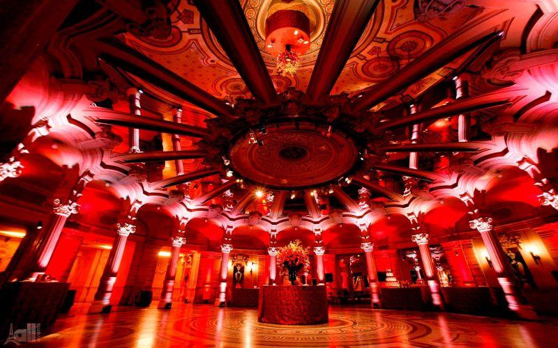 ballet-russe-2009-11
