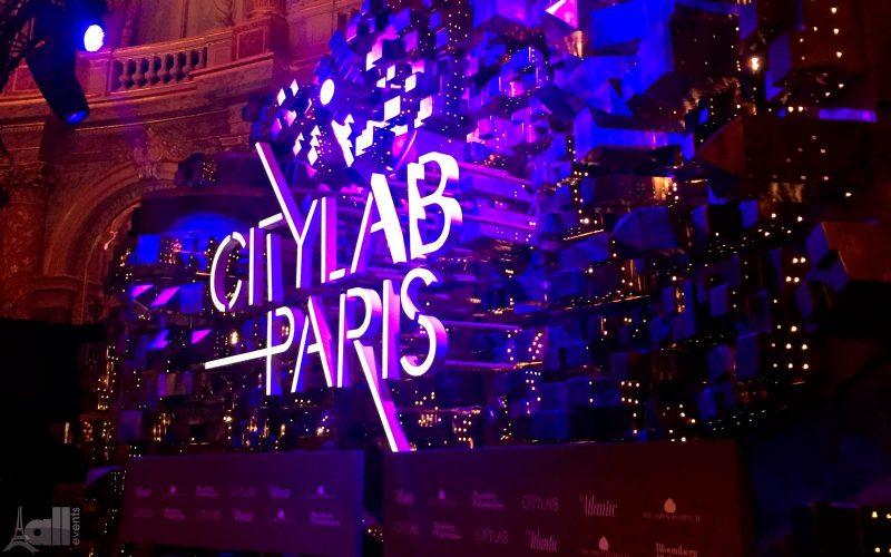 city-lab-2017-3