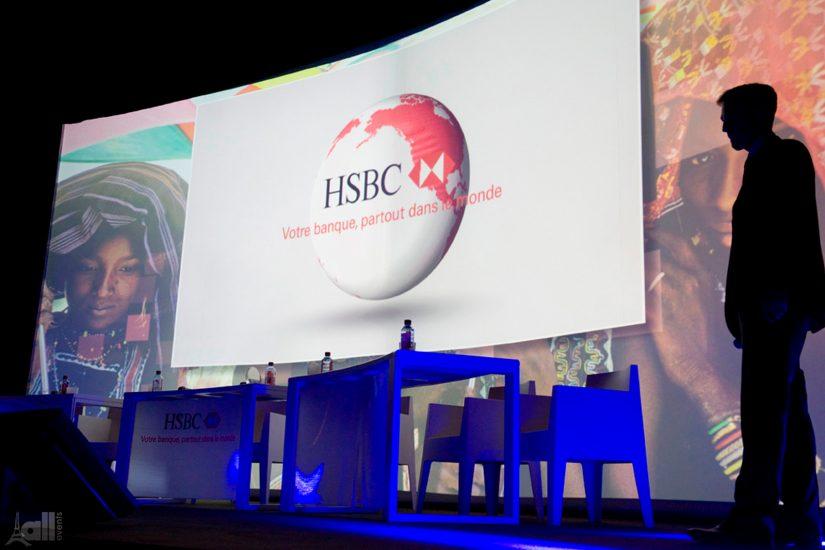 hsbc-5